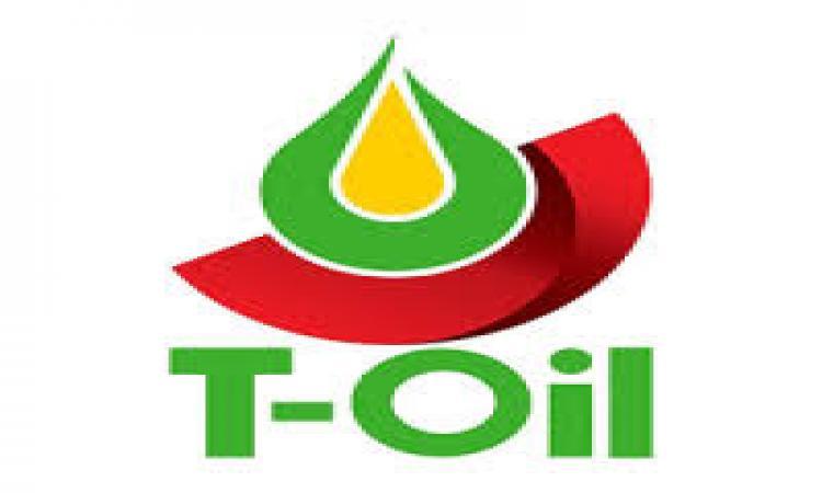 T-Oil