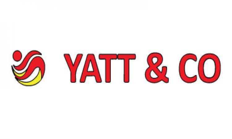 YATT&CO