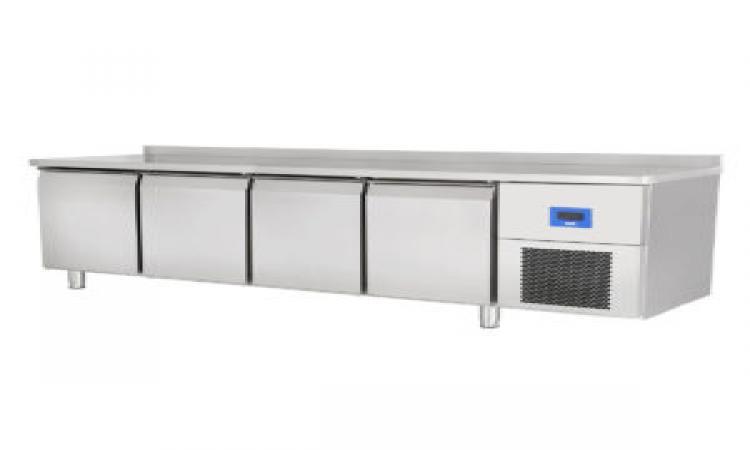 AS-4730